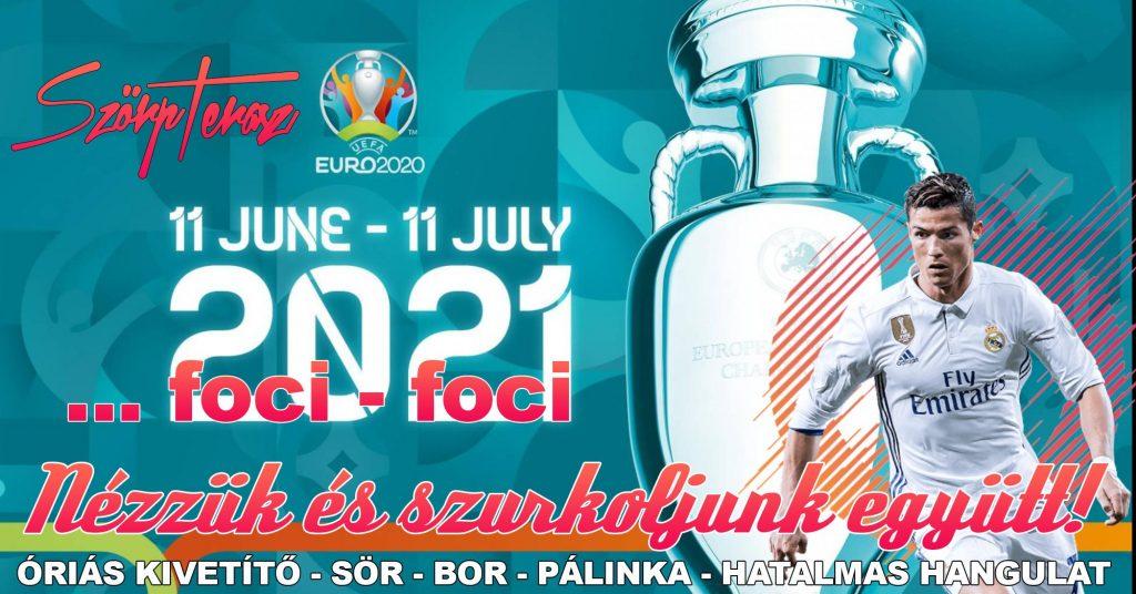 0611-0711 EB 2021 szörp terasz - szorpterasz.hu